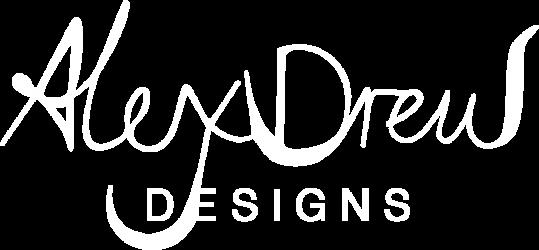 Alex Drew Designs