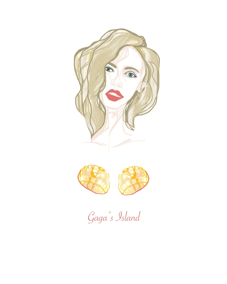 gagas island copy