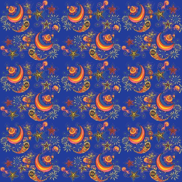 Heaven-Confetti-rgb_blue