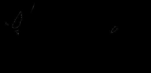 cropped-black-add-logo1.png
