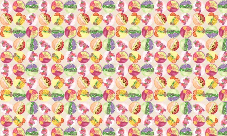 cropped-smoothie-bowl-pattern_edit.png